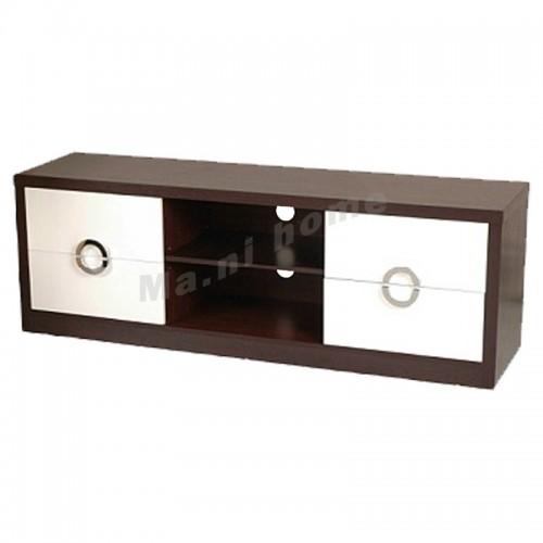 BELLO 1800 cabinet,805090
