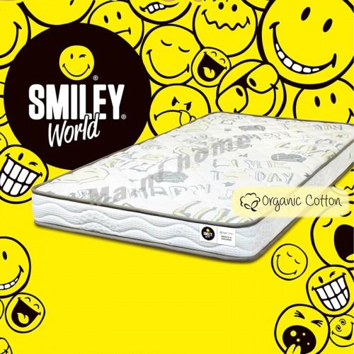 Airland mattress - SMILEY