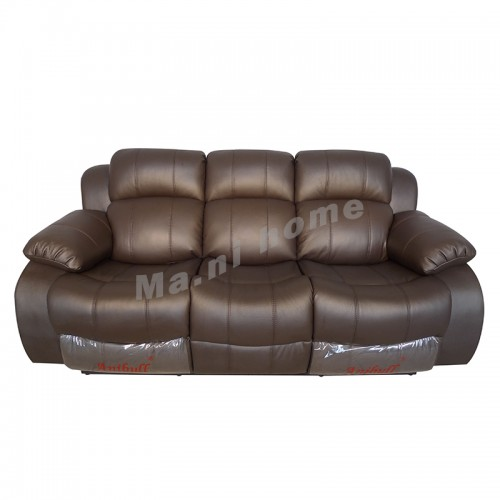 ANIBULL 2100 electrical recliner, leather, 809915