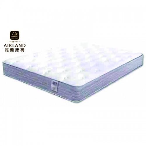 Airland mattress - Air 360