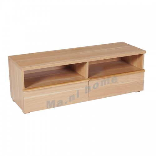 SHAKER 1200 cabinet,805790