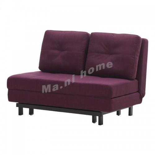 ELMO 2 seat sofabed
