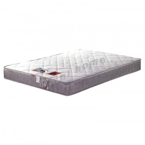 Sweetdream mattress - Adaptive