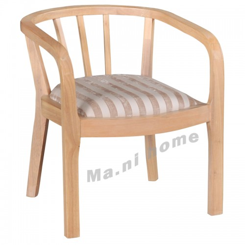 SHAKER 600 leisure chair,805770