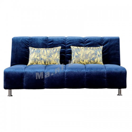 ELMO 1900 3 seat sofabed, 813135