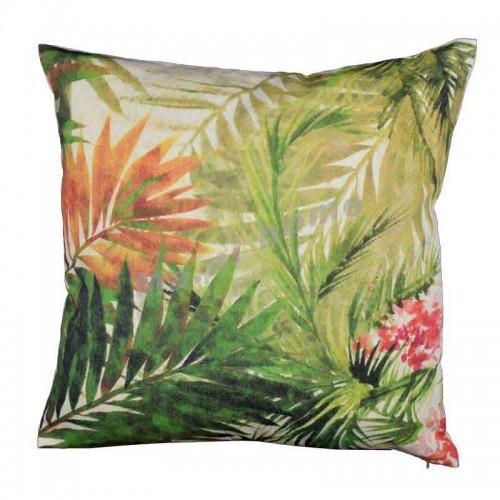 FIORI 450 cushion,806412