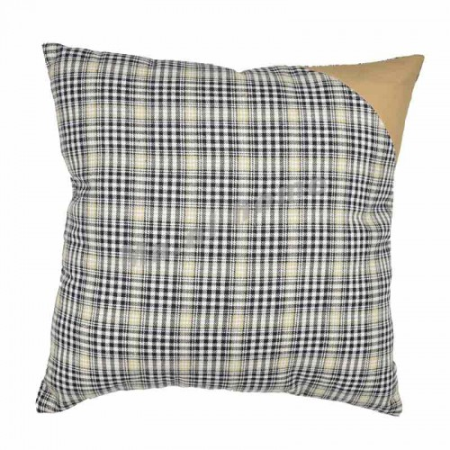 CAMBRIDGE 450 cushion,806407