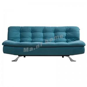 ELMO 1900 3 seat sofabed, 813252