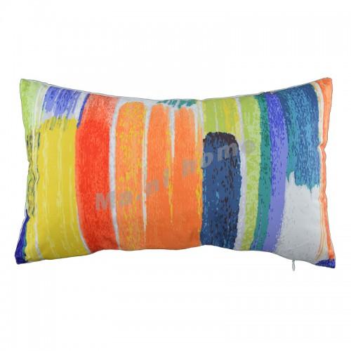 FIORI 500 cushion,806397