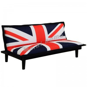 GB 1800 布藝梳化床, 布藝,803721