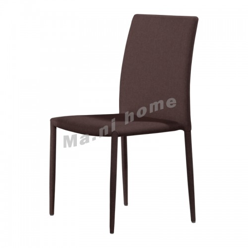 FLESS dining chair