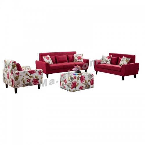 GIA sofa, 813304