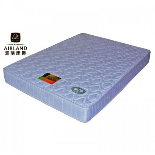 Airland mattress  - 9001