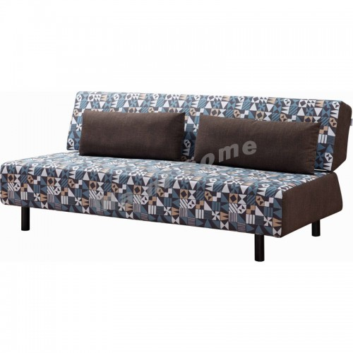 ELMO 1900 3 seat sofabed, 813239