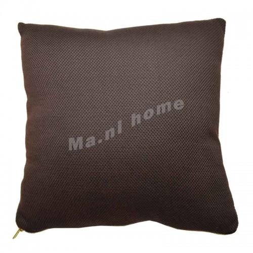 EARTH 450 cushion,806402