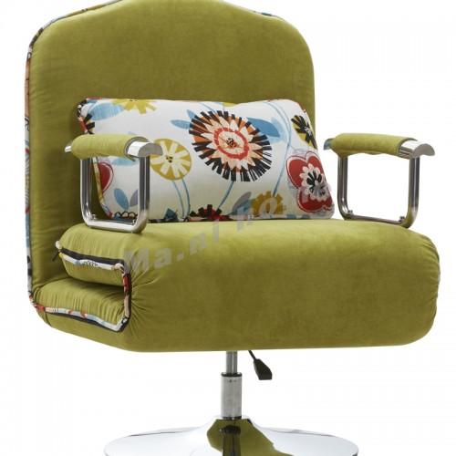 ELMO 800 1 seat sofabed, 813253