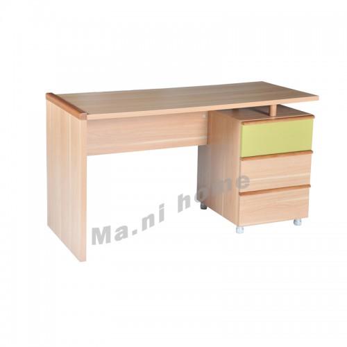 SHAKER 1400 desk,805738