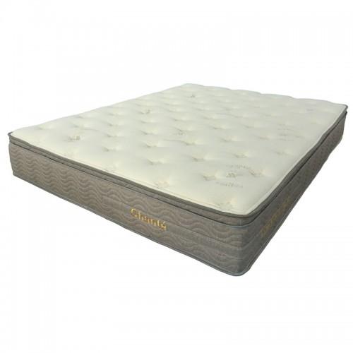 Organic Bounce mattress,OB7000