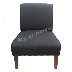 Accent single seat sofa, 812404