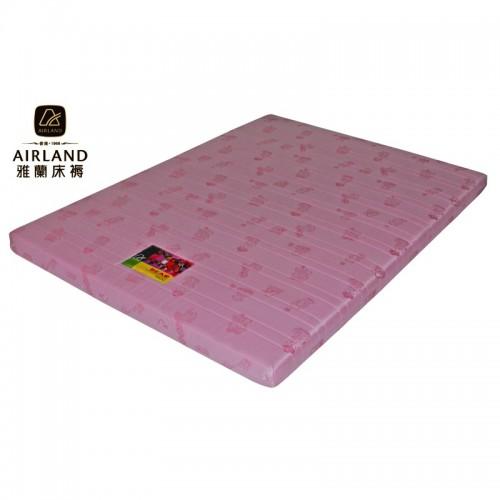Airland mattress - Bear