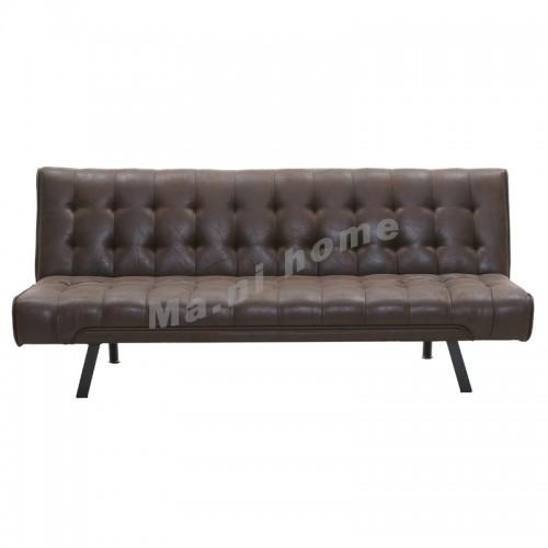 ELMO 1800 3 seat sofabed, 813170
